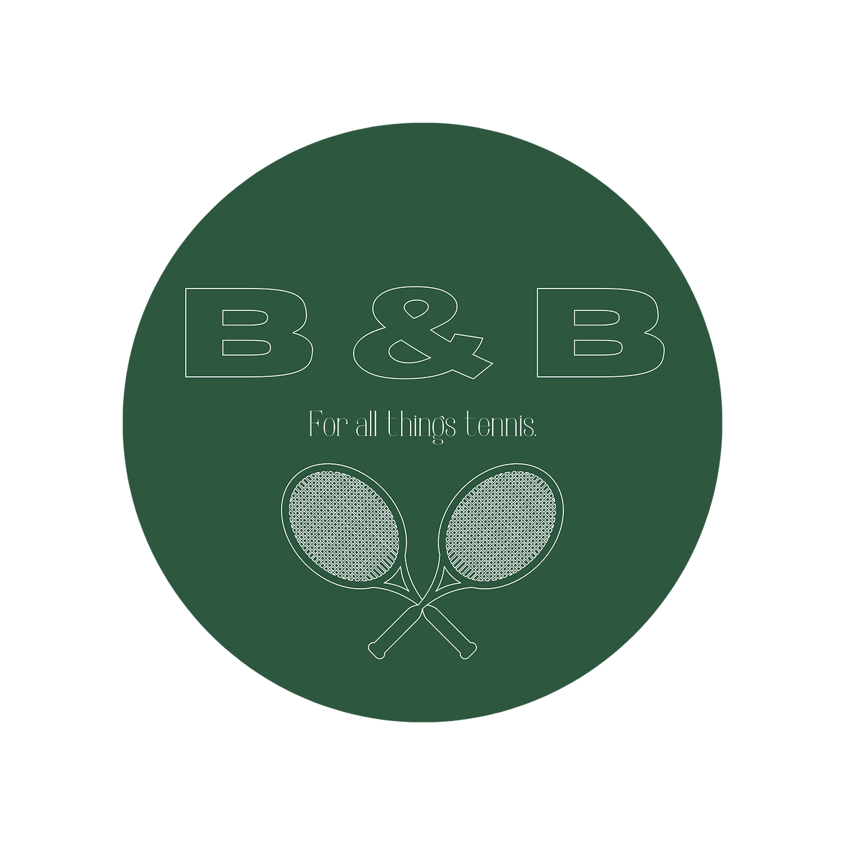 B & B Logo for Website-3.png