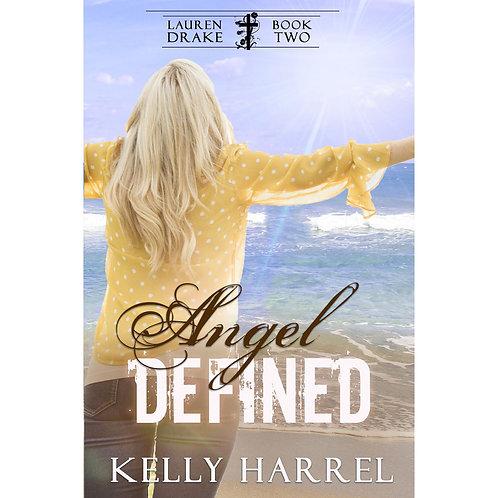Angel Defined