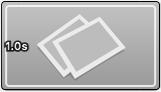 Screen Shot 2020-08-04 at 10.03.43 AM.pn