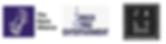 Screen Shot 2020-04-03 at 6.18.27 PM.png