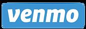 486-4864278_thumb-image-white-venmo-logo