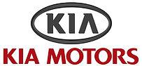 Kia-Motors-logo.jpg