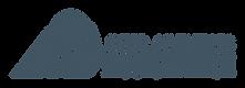 logo-IMA.png
