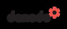 Denodo-logo-01.png