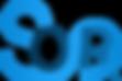 logo_sor.png