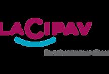 lacipav-logo.png