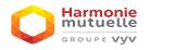 logo-HARMONIE.png