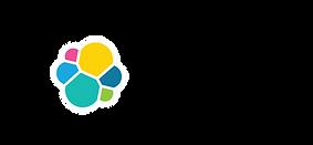 elasticsearch-logo.png