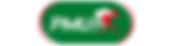 pmu-logo.png