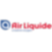logo-air-liquide.png