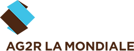 Logo-AG2R_La_Mondiale_edited.png