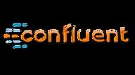 confluent.png