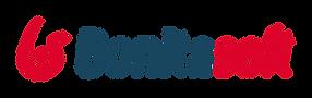 Bonitasoft_Logo.png