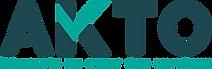 logo_akto.png