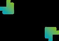 Logo_OPCO_mobilites.png