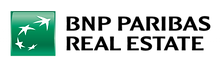 bnp-logo.png