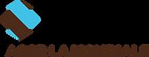 Logo-AG2R_La_Mondiale.png