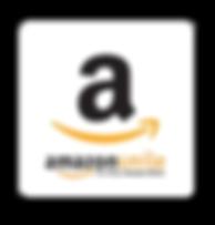 ICCD | AmazonSmile