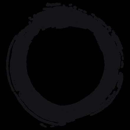 circle-59.png