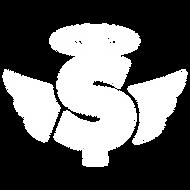 DOLAR ANGEL-01.png