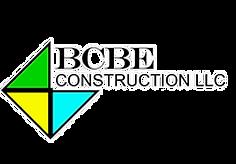 BCBE%20Logo_edited.png