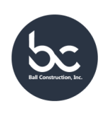 Ball Construction Logo.PNG