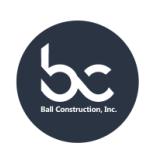 Ball Construction Logo.PNG