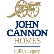 John Cannon Homes Logo.PNG