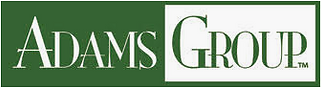 Adams Group Logo.PNG