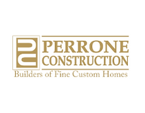 Perrone Construction Logo.PNG