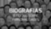 Biografias.png