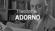 ADORNO, Theodor W..png
