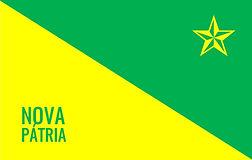bandeira-oficial.jpg