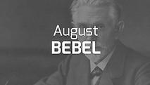 BEBEL, August.png