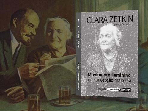 Movimento Feminino na concepção marxista (Zetkin)