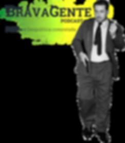 Brizola BRAVA.png