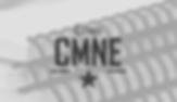 4 - CMNE.png