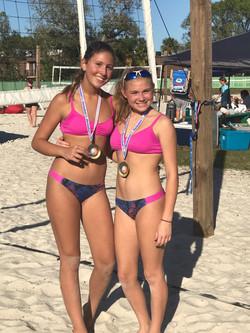 Vero Beach Tournament