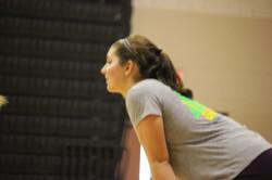 Indoor Practice