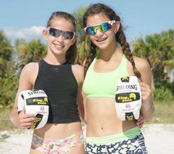 Beach Champions | 2016