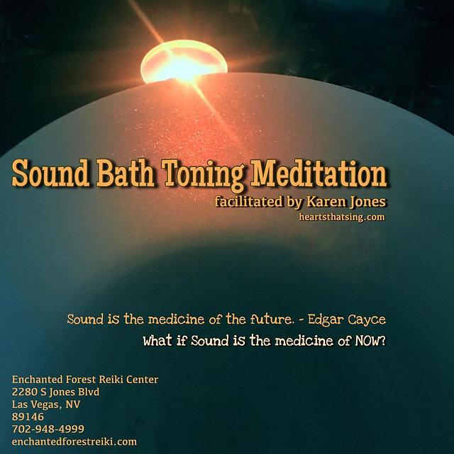 Sound Bath Toning.jpg