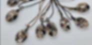 small pendants orgonite.png