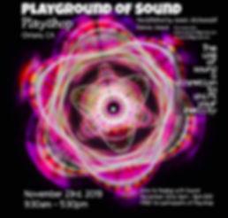Playground of Sound 11_23_19_edited.jpg