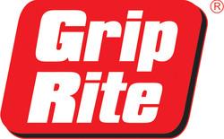 grip-rite-Logo-jpg.jpg