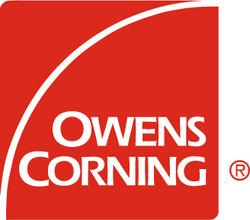 Owens_Corning_logo.jpeg