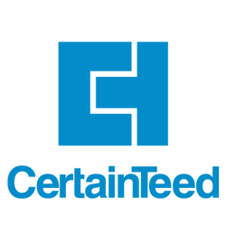 Certainteed-Logo Square.png