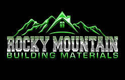 Rocky Moutain Building Material full col