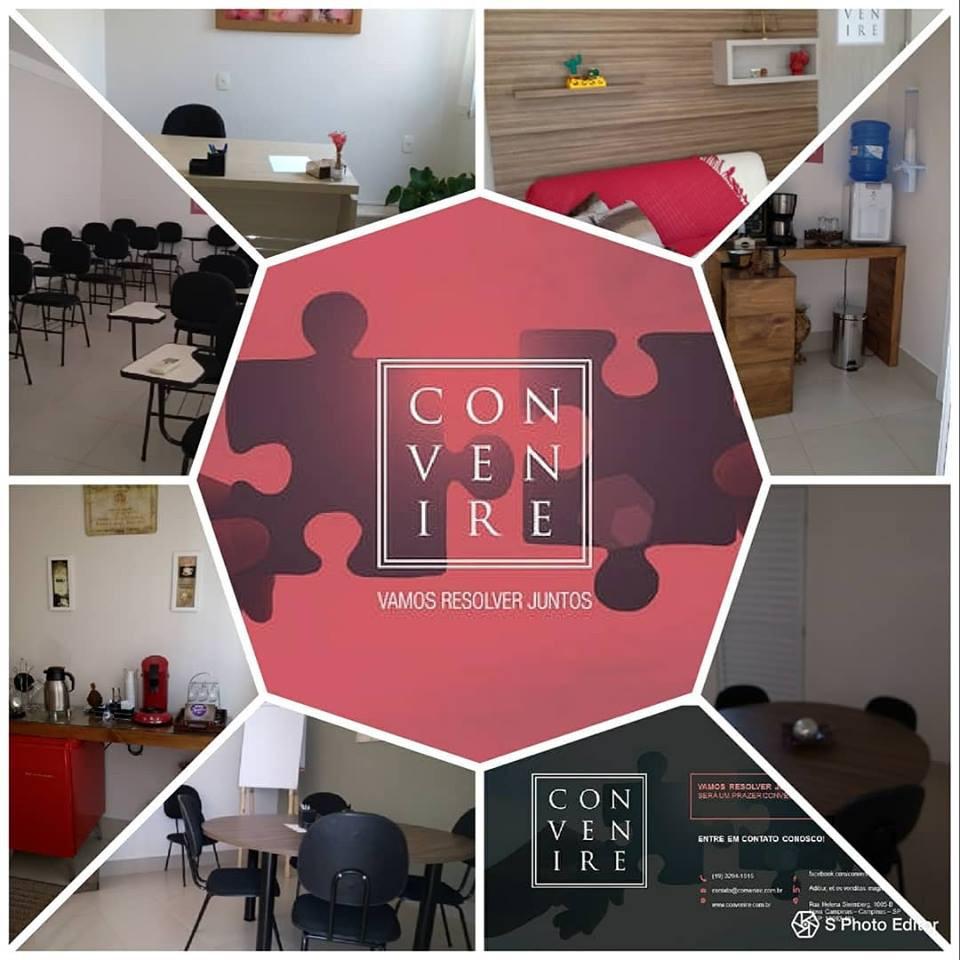 #conveniremediacao #culturadapaz