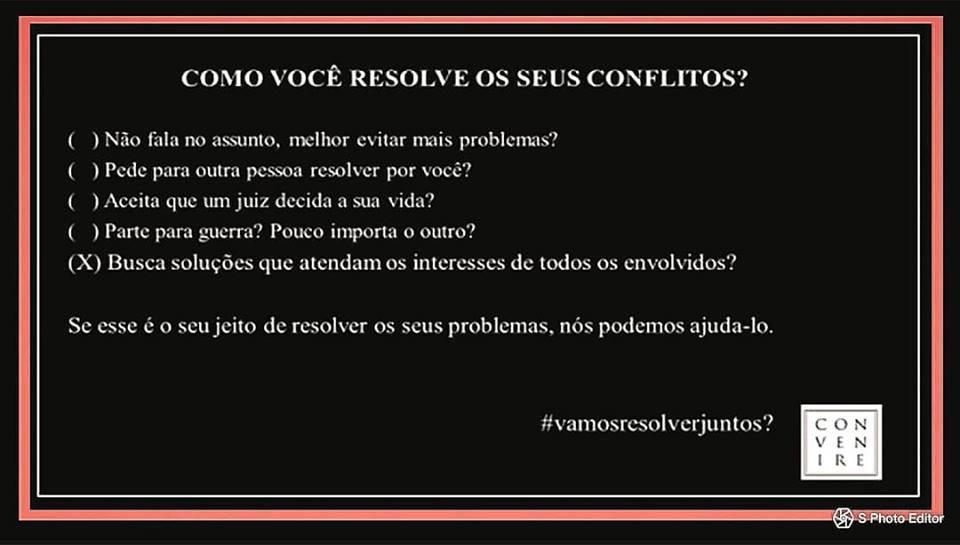 #vamosresolverjuntos?