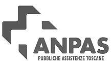 logo anpas_Tavola disegno 1.jpg